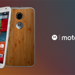 Moto X 2nd Gen 32 GB Launched in India for 32,999 INR