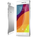 Oppo R5 Coming to India in December 2014, Priced Under 30,000 INR