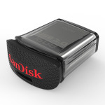 SanDisk Ultra Fit USB 3.0 High Speed Flash Drive Launched Starting from 799 INR