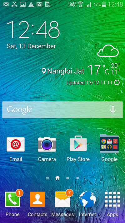 Screenshot_2014-12-13-12-48-08
