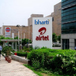 Airtel Introduces 'Each One Teach One Day' Campaign to Spread Internet Literacy