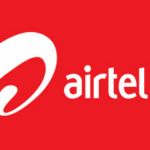Airtel Explains Why it Violated Net Neutrality, Introduces VoIP Exclusive Packs