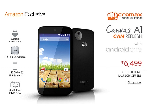 micromax_canavs_a1