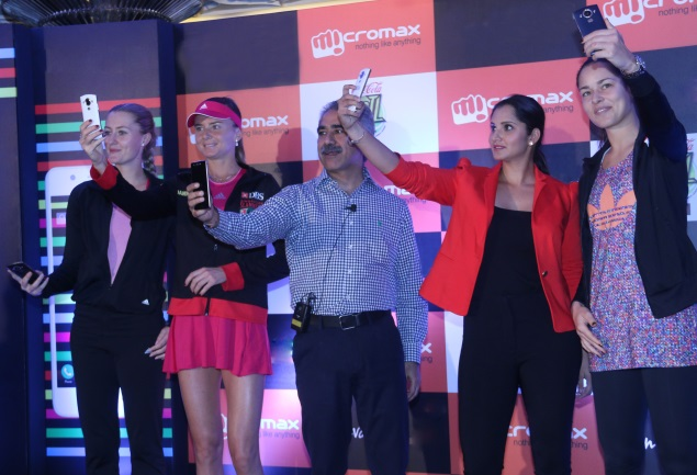 micromax_canvas_selfie_launch