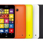 Microsoft Lumia 638 is the Cheapest 4G LTE enabled Windows Phone at 8,299 INR
