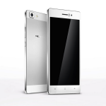 Oppo R5 Launched in India for 29,990 INR