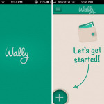Wally+ Money Management App Now Available on Android