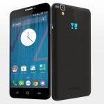 Best Smartphones Launched in 2014 under 10,000 INR