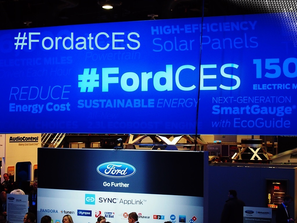 Ford_at_CES_Wide