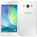 Samsung Galaxy A5 and Galaxy A3 Launched in India for 25,500 INR and 20,500 INR