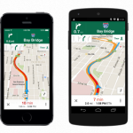 Google Introduces Voice Guided Lane Guidance in 20 Indian Cities