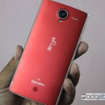 Salora Arya A1 Plus Review – Affordable Smartphone