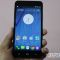 Yu Yureka Review : Best Affordable 4G Smartphone