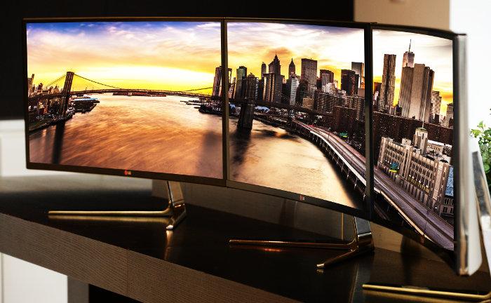 LG-Curved-UltraWide-Monitor