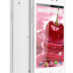 Lava Iris X1 Grand and Iris X1 Mini Launched at 7,326 INR and 4,348 INR