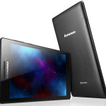 Lenovo Tab 2 A7-10 Quick Review