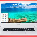 CES 2015: Acer Chromebook 15 is the World's largest Chromebook with a 15.6 Inch Display