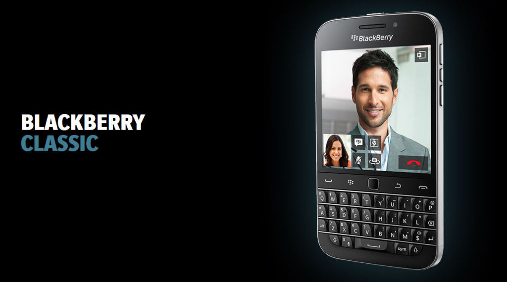 blackberry_classic_ft