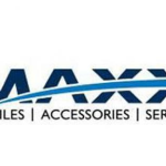 Maxx Launches 15 Exclusive Smartcare Centers in India