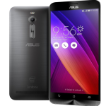 CES 2015: Asus Zenfone 2 and Zenfone Zoom with 4 GB RAM Announced