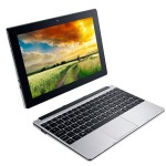 Acer One Hybrid Notebook-cum-Tablet with Windows 8.1 at 19,999 INR
