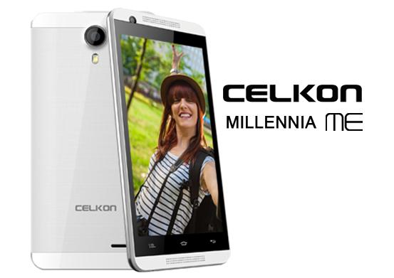 Celkon-Millennia-ME-Q54