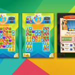 Reliance Games Launches Four New games to Capture ICC World Cup Excitement