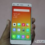 Xiaomi Mi4 Review – Great Device With an Affordable Price Tag