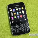 Blackberry Classic Review : A Delight for Qwerty Lovers