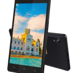Intex Launches Aqua Power HD with Upgraded Hardware and 4000 mAh Battery at Rs. 9444