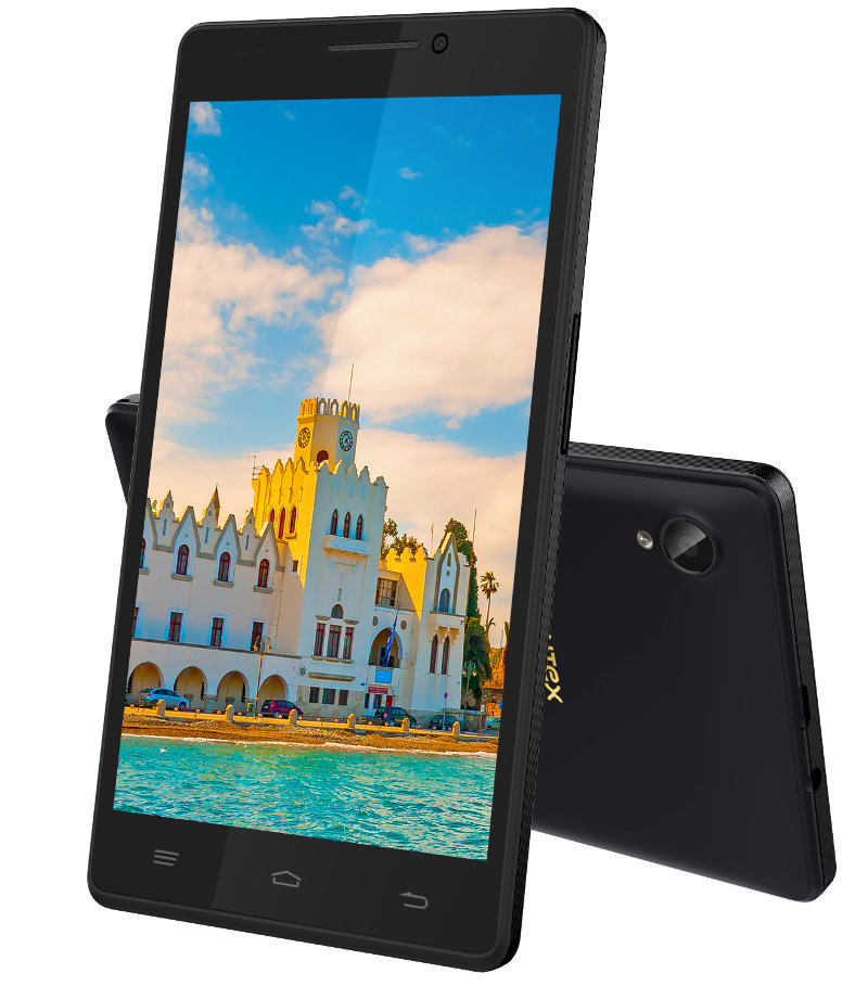 Intex-Aqua-Power-HD1