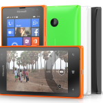 5 Reasons to Buy Microsoft Lumia 532