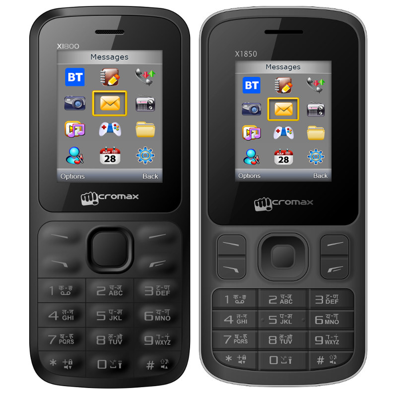 Micromax-Joy-X1800-and-Joy-X1850