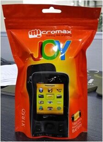 Micromax-Joy-X1850-pouch-pack1