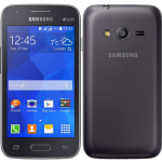 Samsung Introduces Entry Level Galaxy S Duos 3-VE for 6,650 INR