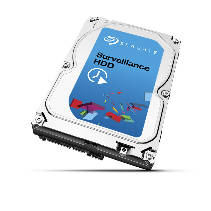 Surveillance-HDD-Dynamic-Lo-Res