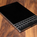 BlackBerry 10.3.1 Starts Rolling Out Globally For BB10 Smartphones