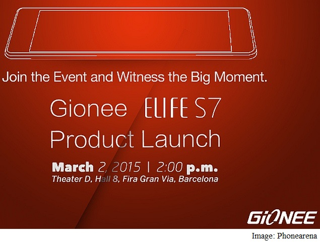 gionee_elife_s7