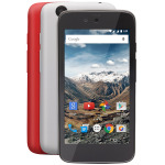 Spice Launches Android One Smartphones Running Android Lollipop Internationally