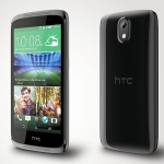 HTC Desire 526G+ 8GB Exclusively available on Snapdeal for 10,4000 INR