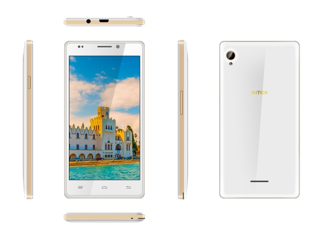 intex_aqua_power_hd