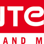 Intex Sold 1.7 Million Smartphones in Q4, Becomes one of the Leading Domestic Brand