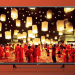 Micromax 50B5000FHD LED TV Quick Review
