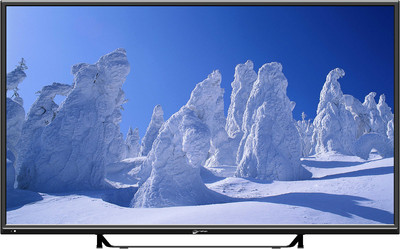 micro tv