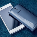 64 Bit Oppo Mirror 3 with PI 2.0+ Camera Tech Launched at 16,990 INR