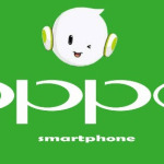 Oppo Smartphones Get Price Cut at One Year Anniversary Celebrtaion