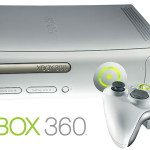 Microsoft Introduces Xbox 360 500 GB in India, Price Slashed For Other Models