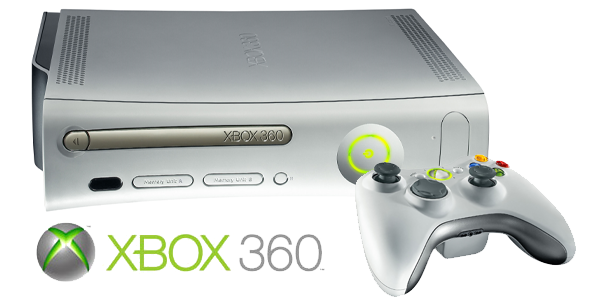 Microsoft Introduces Xbox 360 500 GB in India, Price Slashed