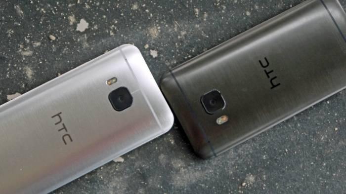 HTC-One-M9 (1)