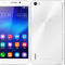 Honor launches Honor 6 Plus and Honor 4X